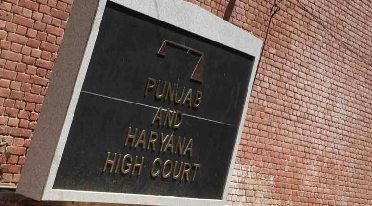 Punjab & Haryana High Court allows minor rape survivor to terminatepregnancy