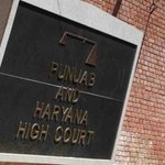 Punjab & Haryana High Court allows minor rape survivor to terminate pregnancy