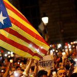 Spain asks Catalan leader to 'act sensibly' as deadline to renounce independence nears