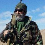 Senior Syrian commander killed in eastern city