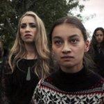 Movie buffs celebrate return of Hokianga film fest