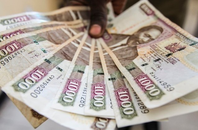 Agency to impose penalties for unclaimed financial assets