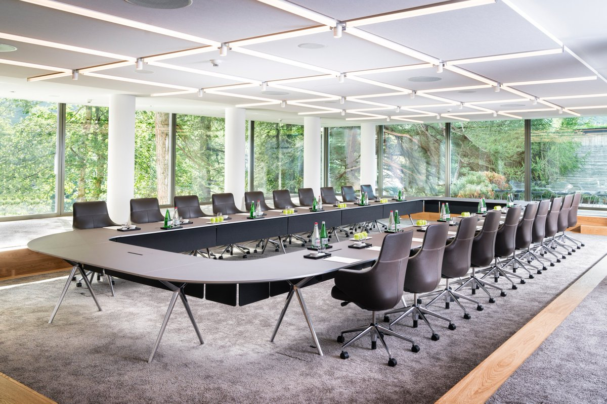 "Business@7132  Gehen Sie auf Business Mission im 7132 Hotel <a href=""https://t.co/ZVh6zLAHdy"" target='_blank'>t.co</a> #business #hotel #schweiz <a href=""https://t.co/Tzut97YmDG"" target='_blank'>t.co</a>"