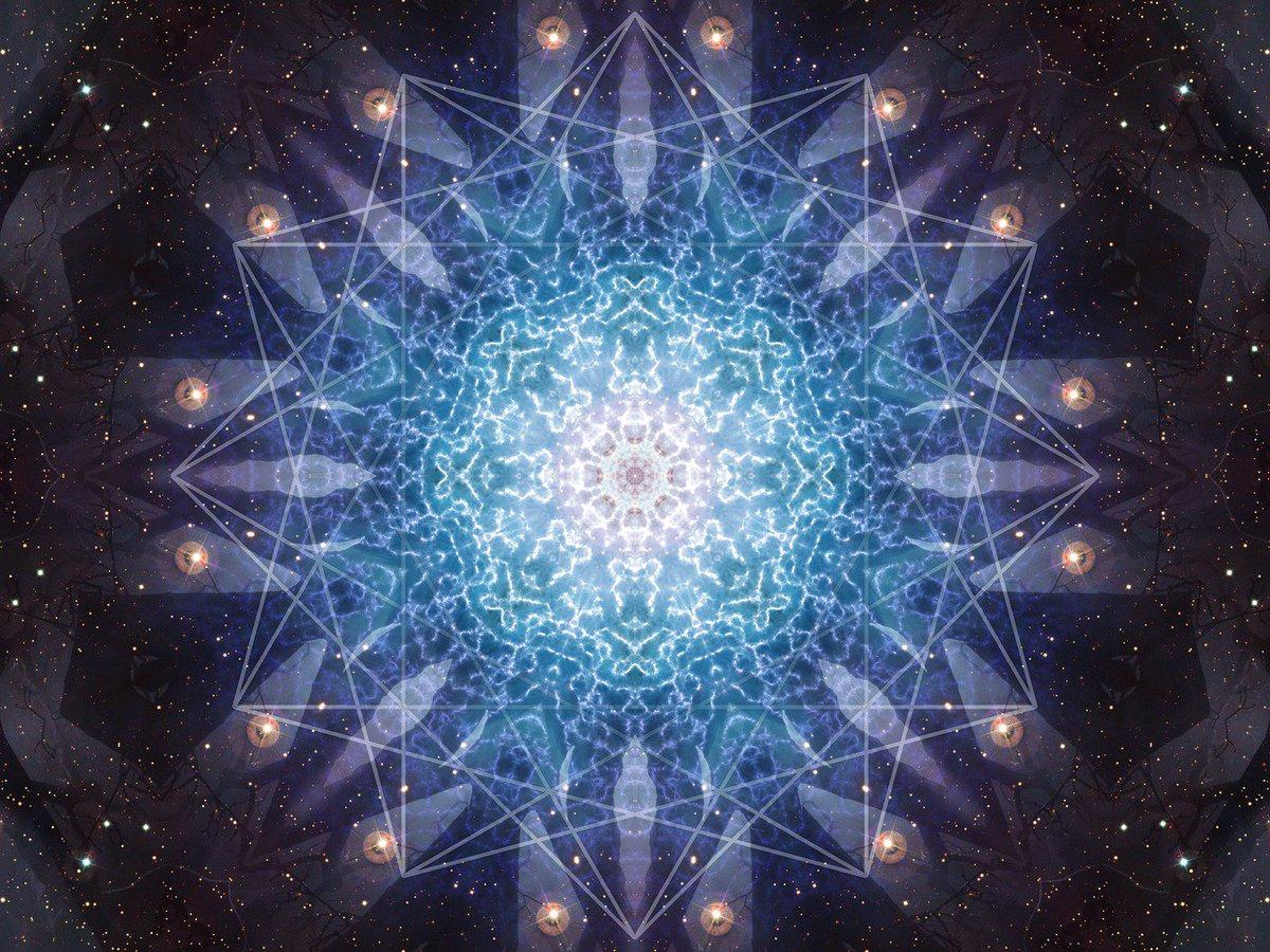 Explican por qué el universo es tridimensional :O https://t.co/1i9UzSfJ69 #Ciencia https://t.co/x7yYsQGKi9