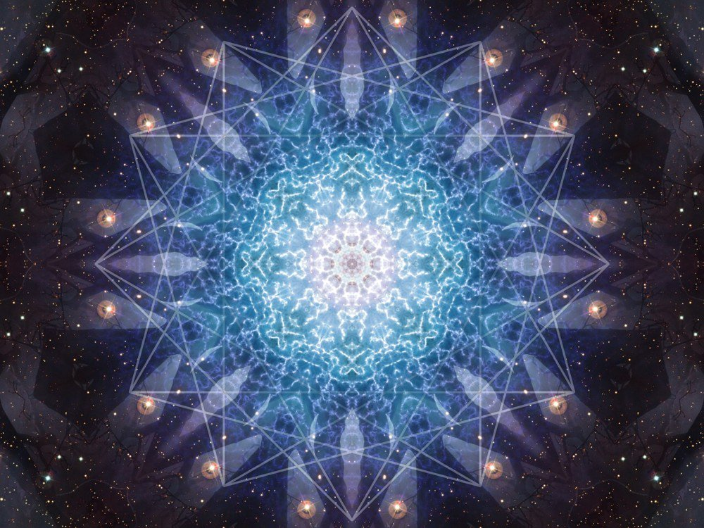 Explican por qué el universo es tridimensional :O https://t.co/1i9UzSxjXH #Ciencia https://t.co/sXPPlA0Wxx
