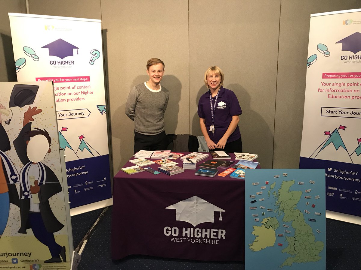 test Twitter Media - Are you at the @SkillsEngland Yorkshire and Humber event today? Come and say hi! #GoHigherWY https://t.co/ZBS0tnD2zC