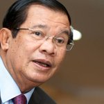Rights groups urge EU, Japan to consider halt in funding for  Cambodian election