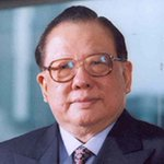 Malaysian billionaire Yeoh Tiong Lay dies aged 87: Reports