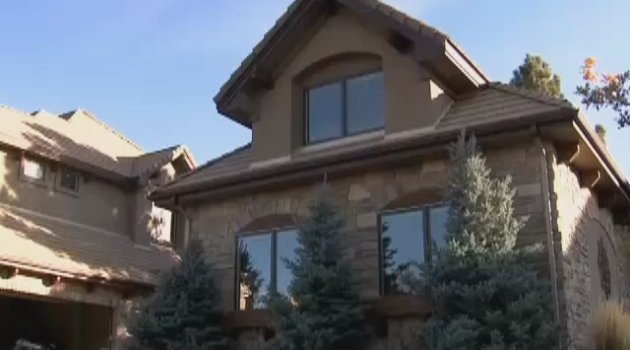 Partying teens invade home for sale while owners at dinner