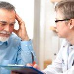 Canterbury GPs, pharmacists, nurses keep working while sick