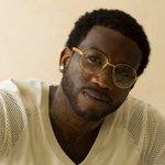 Gucci Mane Spends Ksh175M On Lavish Diamond Wedding - Capital Campus