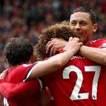 Manchester United midfielder Nemanja Matic explains how Benfica changed his career