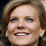 Financier Amanda Staveley eyes US$400 million bid for Newcastle United - source
