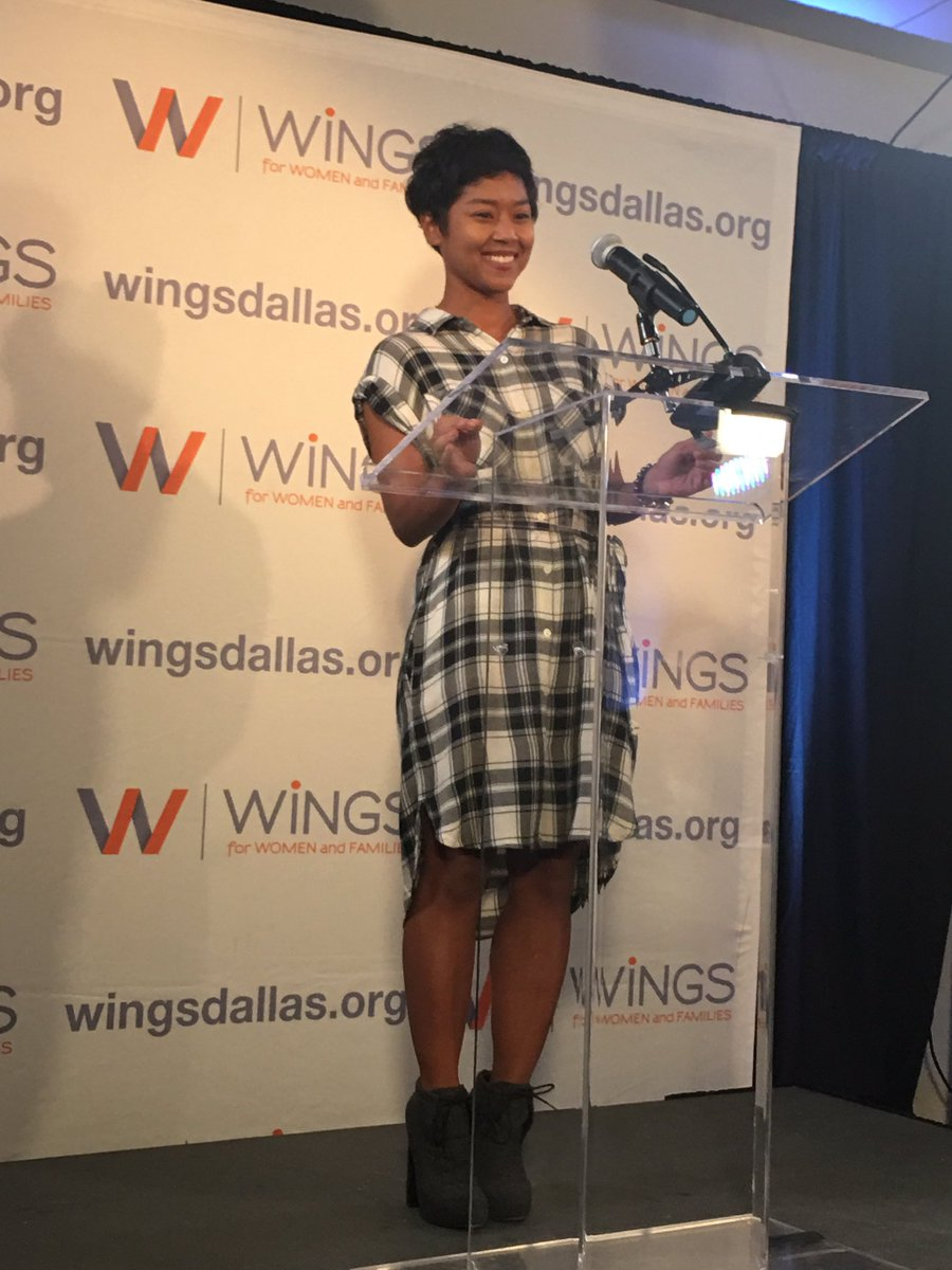 test Twitter Media - Last night was like 'Shark Tank' without the sharks at WiNGS' Women's Enterprise Showcase! #WiNGSDallas https://t.co/HmfUZOZh74 https://t.co/fu0XOGPrZt