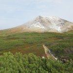 Singaporean found after going missing on Hokkaido's highest peak Asahidake: Media reports