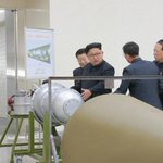 Why North Korea is highly unlikely to give up nuclear weapons