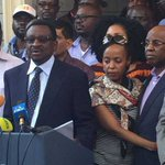 Orengo says Boinett, Tobiko disregarded court order blocking Wanjigi home raid