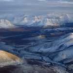 Protect Alaska's Last Great Wilderness From Oil Drilling