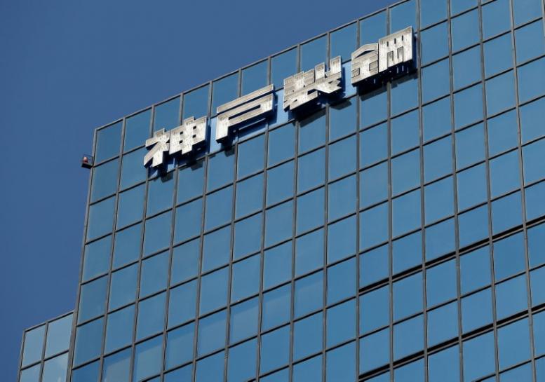 Europe aviation agency advises suspending use of Kobe Steel products https://t.co/Z85U2E4H9G https://t.co/xK3J9uwIXR
