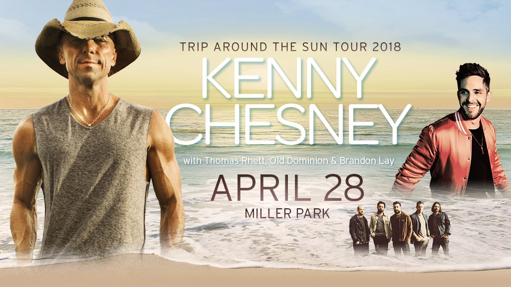 @AmericanExpress Card Members  kennychesney