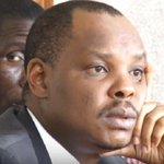 Kasango's Pension case pushed to 20th due to prosecutors' strike