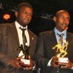 Who is frustrating Ulinzi Stars top striker's ambition?