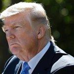 Donald Trump and the new politics of honouring war dead