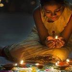 Diwali 2017 Festival: 10 best Diwali decorationideas