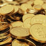 Regulators now mull adopting virtual currencies like Bitcoins