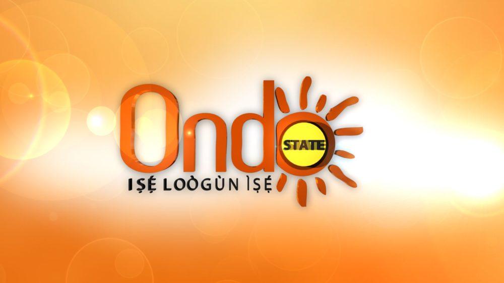 Parents withdraw kids from schools in Ondo
