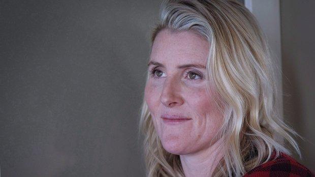 Downie's death feels like 'we lost a teammate,' says Hayley Wickenheiser
