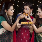 Diwali survival guide: Here's how to party hard and not gain weight