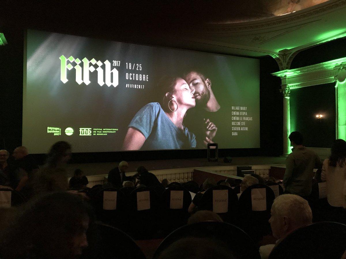 #fifib2017