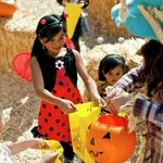 Find Halloween Fun for All Ages in Minnesota : Explore Minnesota
