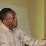 Stop preaching about HIV/Aids cure, clerics urged
