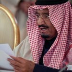 Saudi Arabia to vet use of Prophet's sayings to counter extremism
