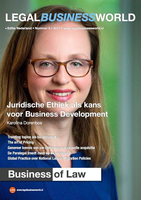 test Twitter Media - @KDorenbos @HermenVeneberg Advocaten met visie op business development liggen voor! Leestip : https://t.co/8nJbLi4ZL2 @LegalBizWorldNL https://t.co/avB2ZAniks