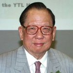 Malaysia's YTL Group founder Yeoh Tiong Lay dies aged 88