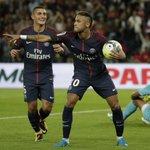 Prêmio Bola de Ouro vai dar R$ 11 milhões extras a Neymar no Paris Saint-Germain