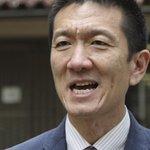 Judge: Travel ban 'same maladies' as previous version