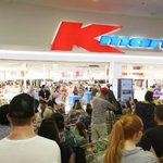 Kmart's new cheap apparel prove why they must stick to homewares