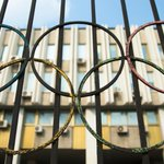 Swiss lawmakers agree on $1B backing for 2026 Olympic bid