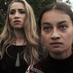 'A universal story told in an Indigenous way:' Maori anthology tale Waru opens ImagineNative film fest