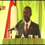 Digital learning : ICT CS Mucheru launches devices for private primary schools
