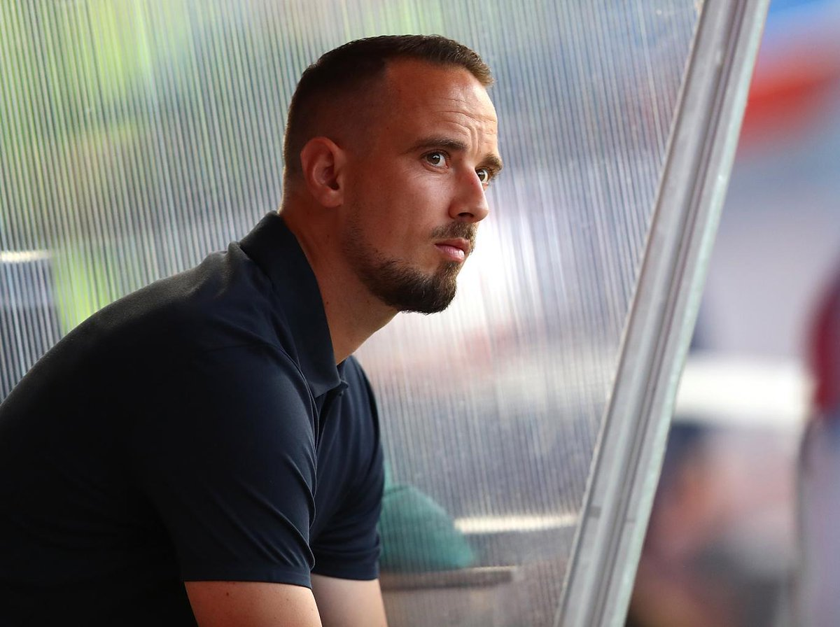Former England manager Mark Sampson did make racist comments to Eni Aluko, independent investigation finds