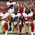 NFL owners, players punt on protest  rule change