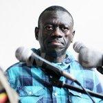 Besigye wants UBC to be penalised over discrimination