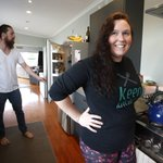 Pre-prepared meals business Keen Kitchen takes off in Whangarei