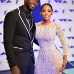 Gucci Mane marries Keyshia Ka'oir in lavish Miami ceremony