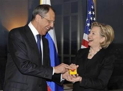 DoJ blocked FBI undercover testimony on Russia bribery-extortion probe - Hot Air